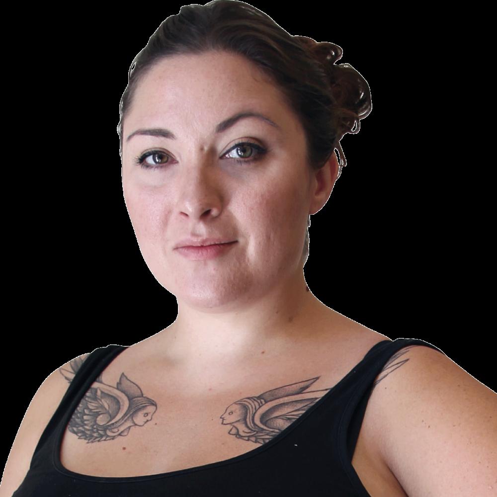 massage kungälv svensk ung porr