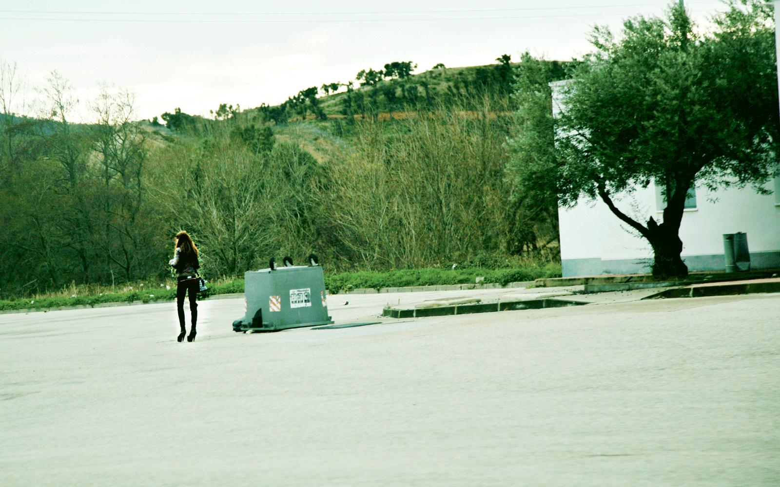 prostituerade växjö eskorter norrköping