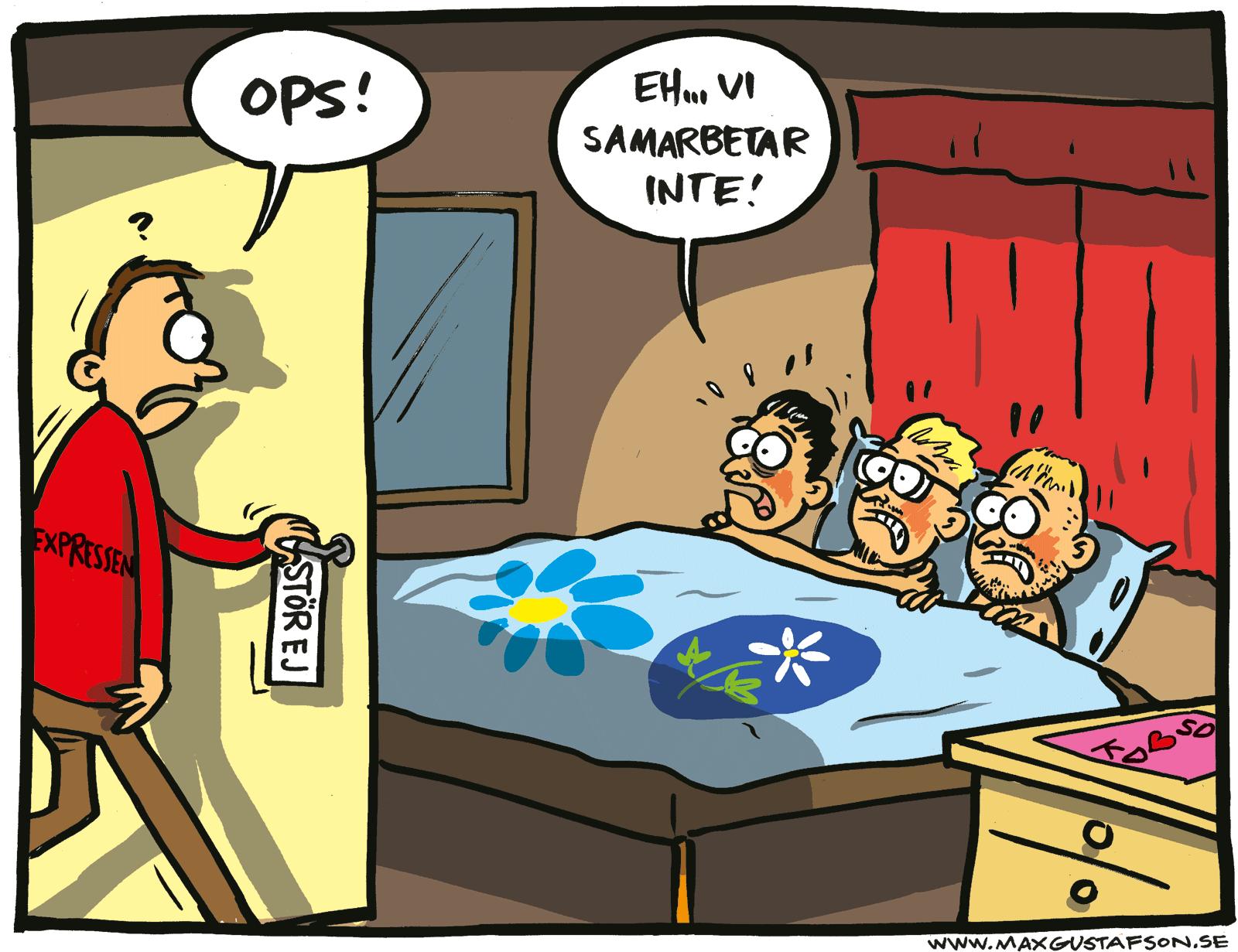 Forex internetbank dosa