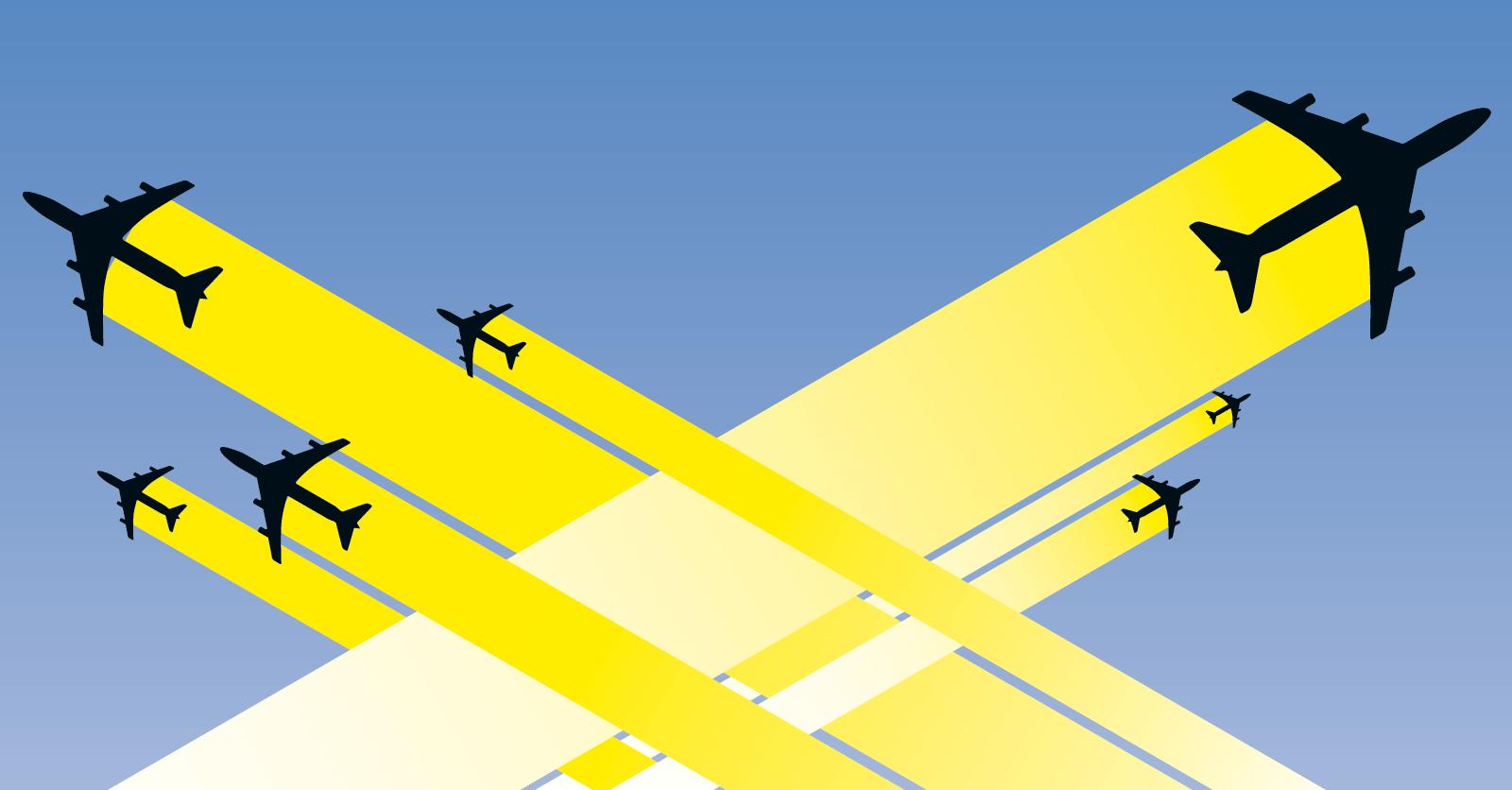 ving resor kundtjänst