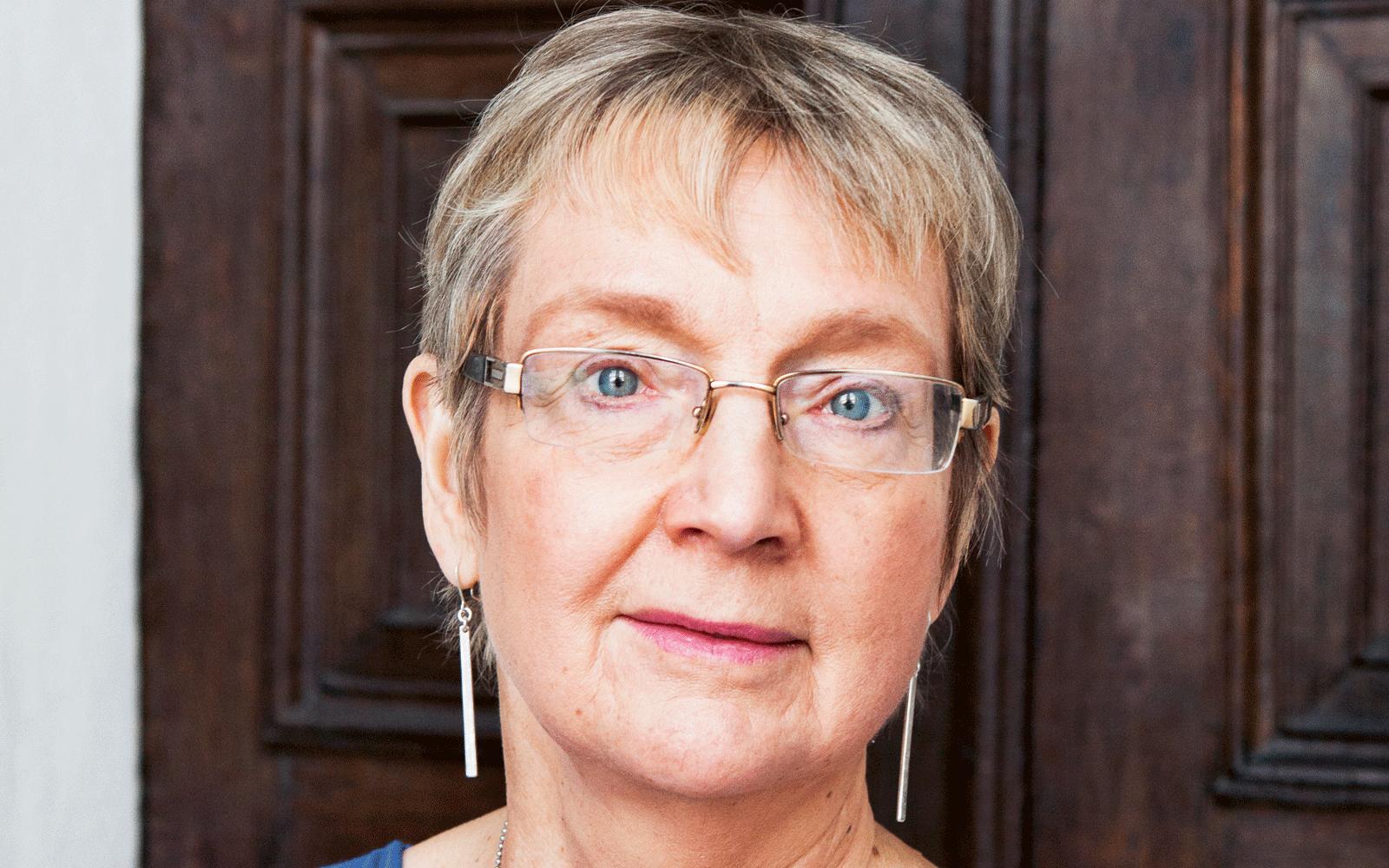 billig massage göteborg svensktalande porr