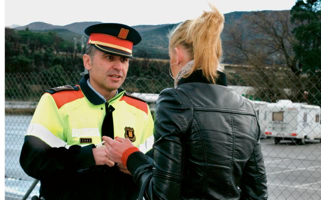 svenska män horor polisen thaimassage gay