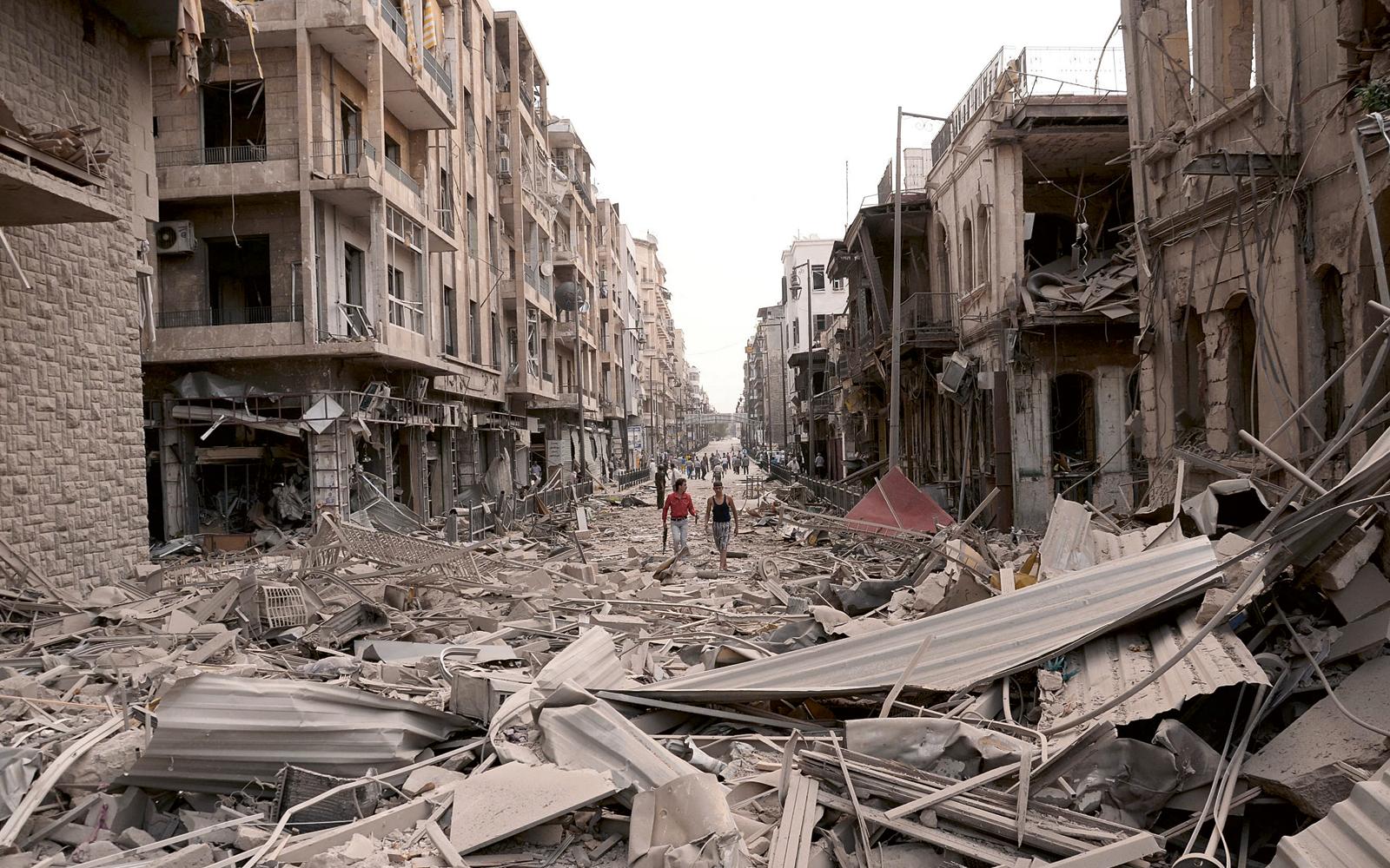 Image result for syrien krig