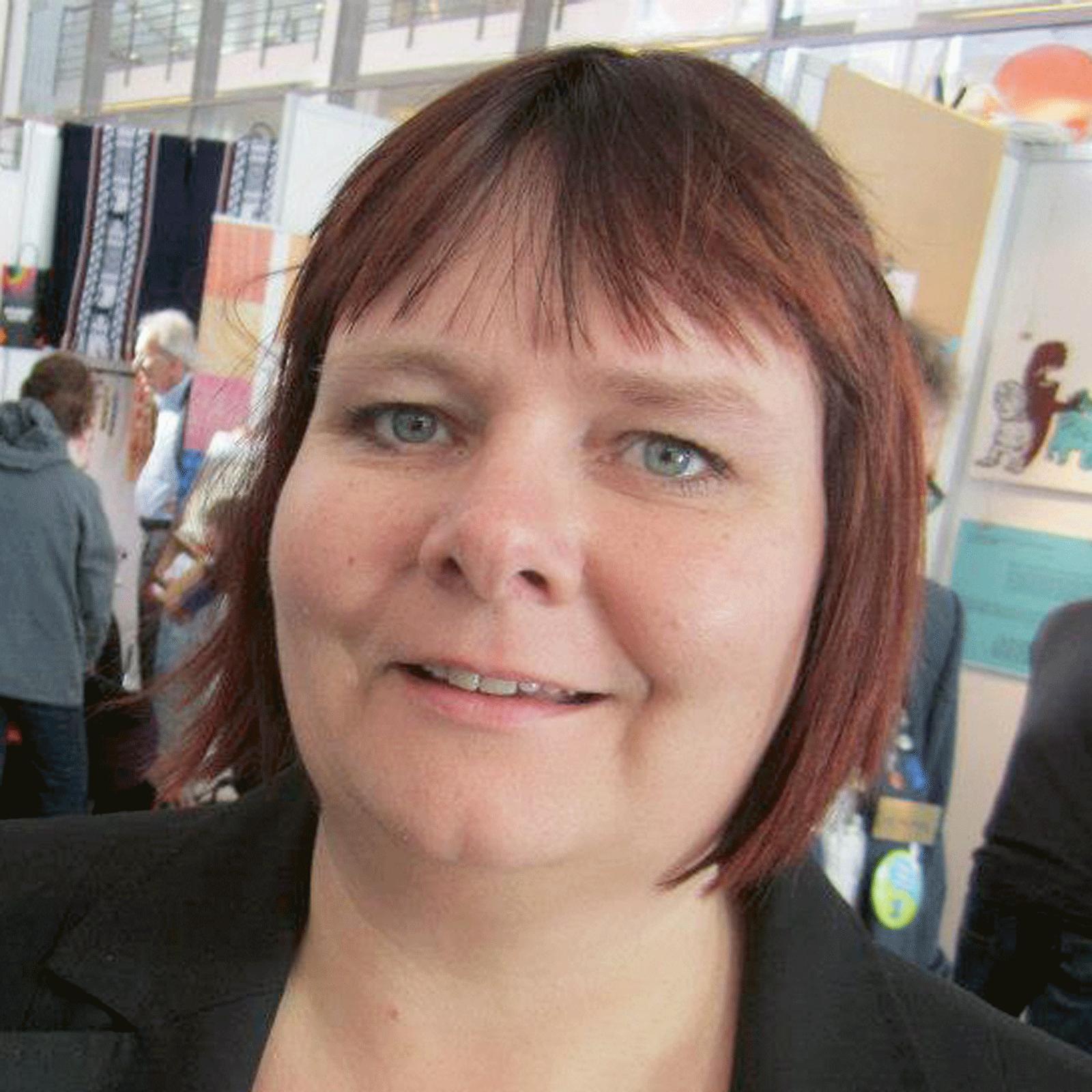mogna kvinnor se Västerås