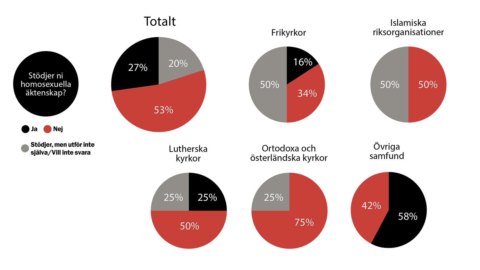 Svenska alliansmissionen homosexualitet