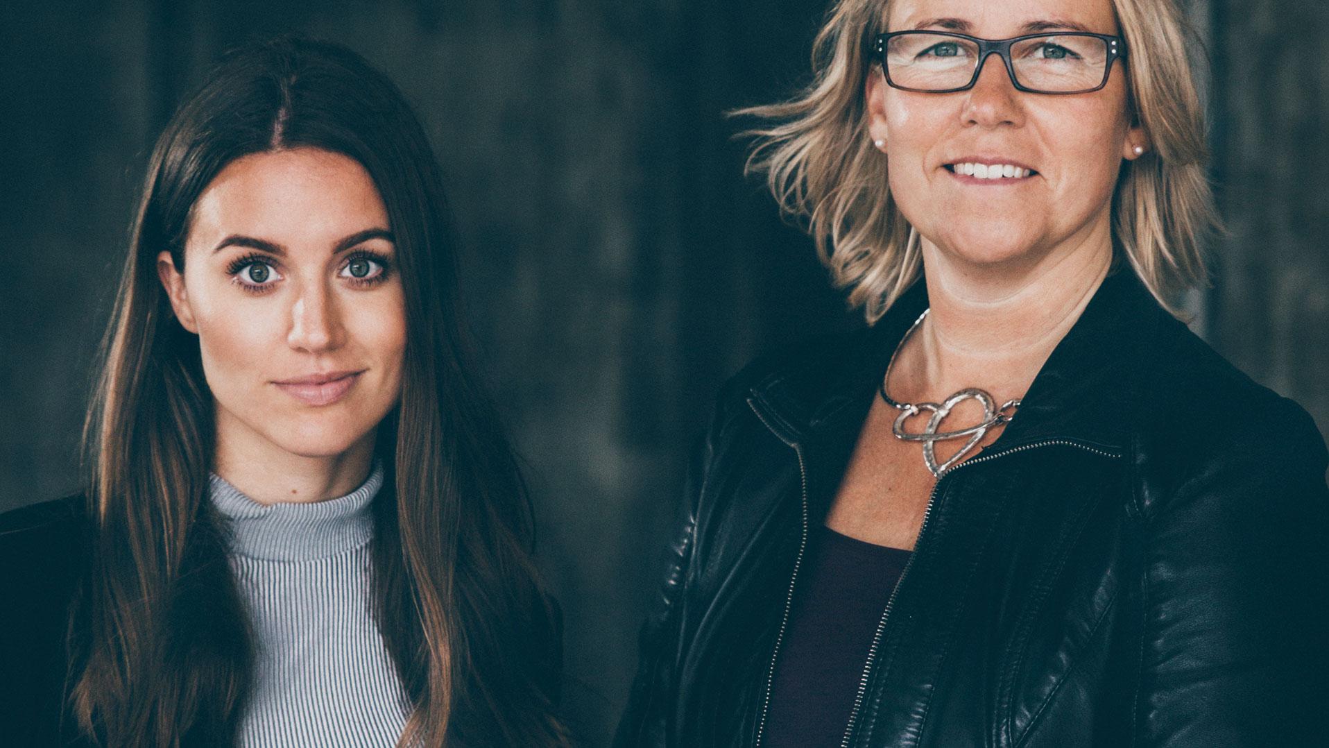 långt hår sexarbetare klädespersedlar i Malmö
