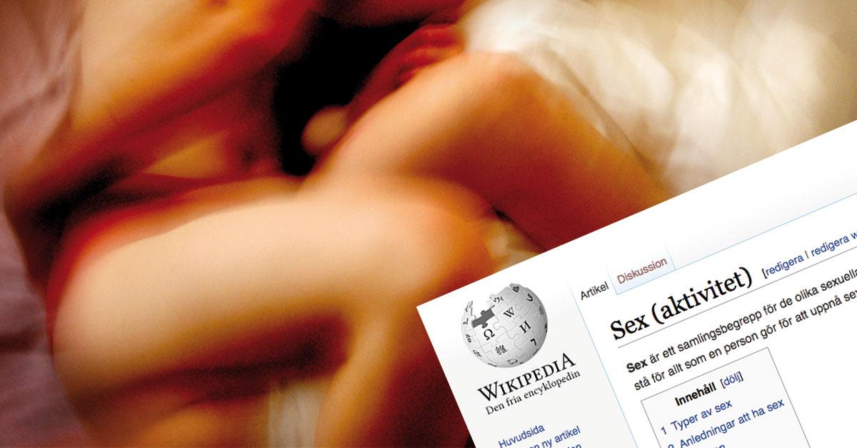 123 sex video com carpediem oss