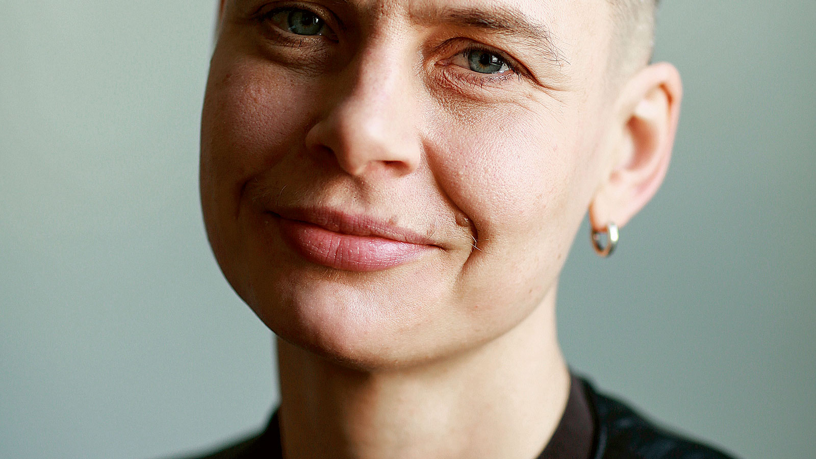 sextjejer malmö gratis svensk sexfilm