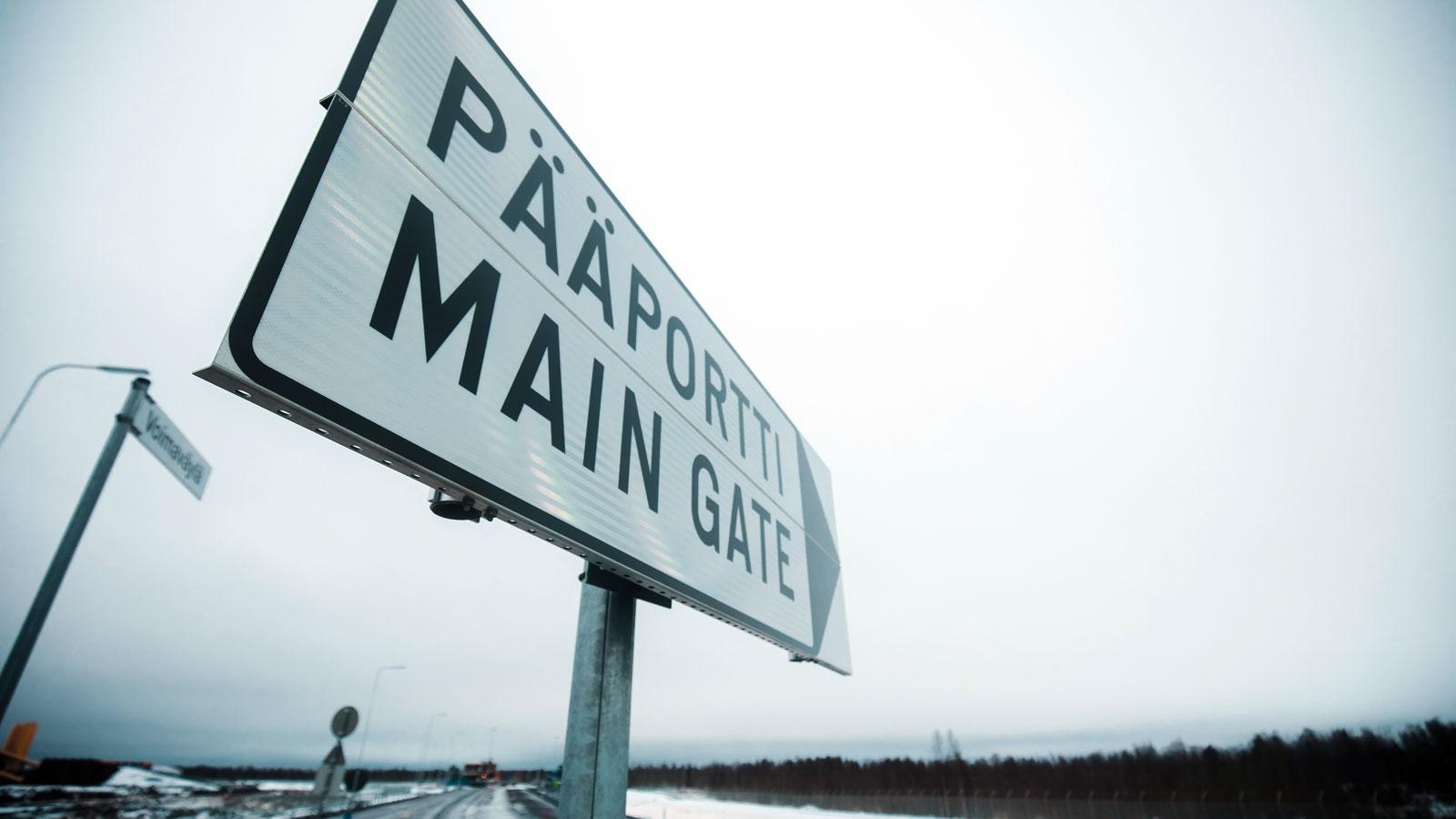 nussia finska fria er