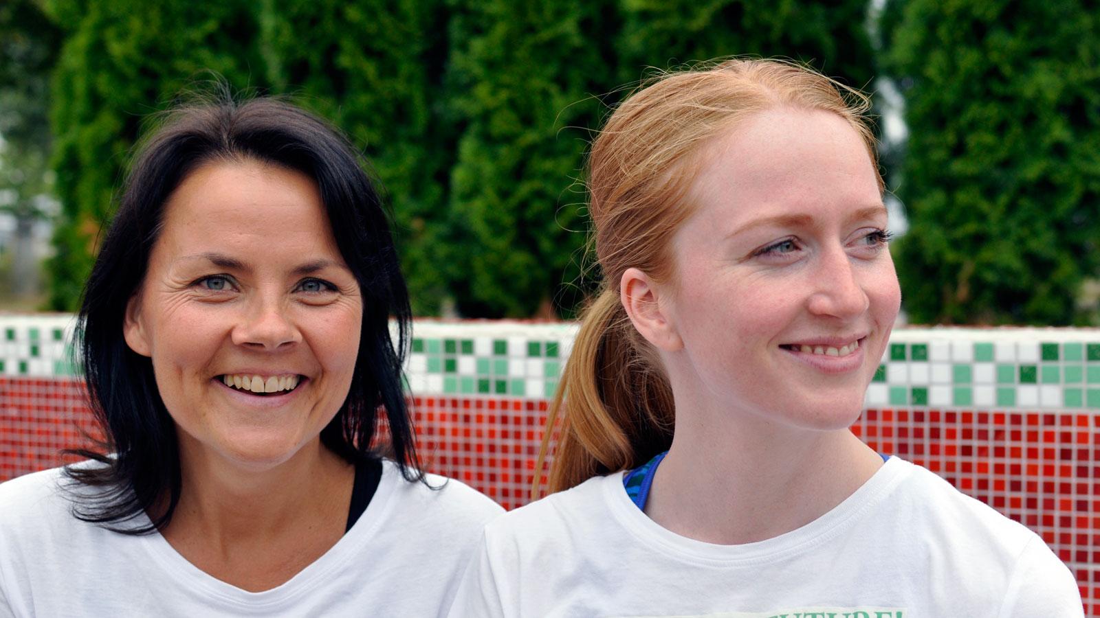 gratis lesbisk film massage falköping