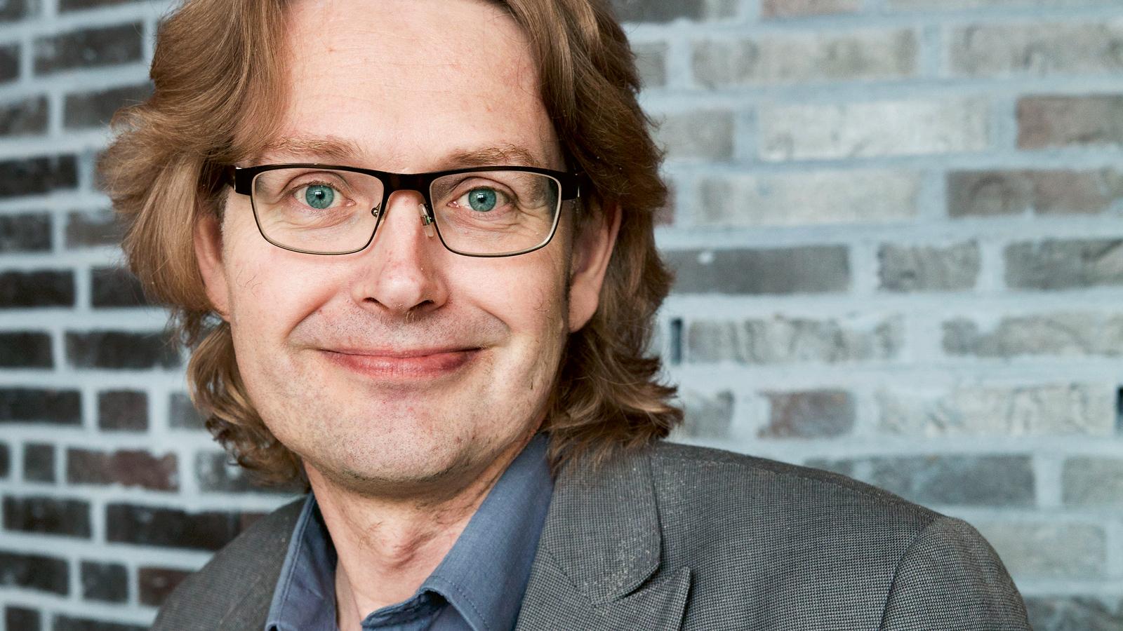 eskorts stockholm bästa datingsidan