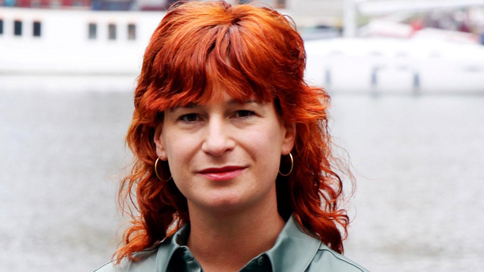 www svart kön pic com