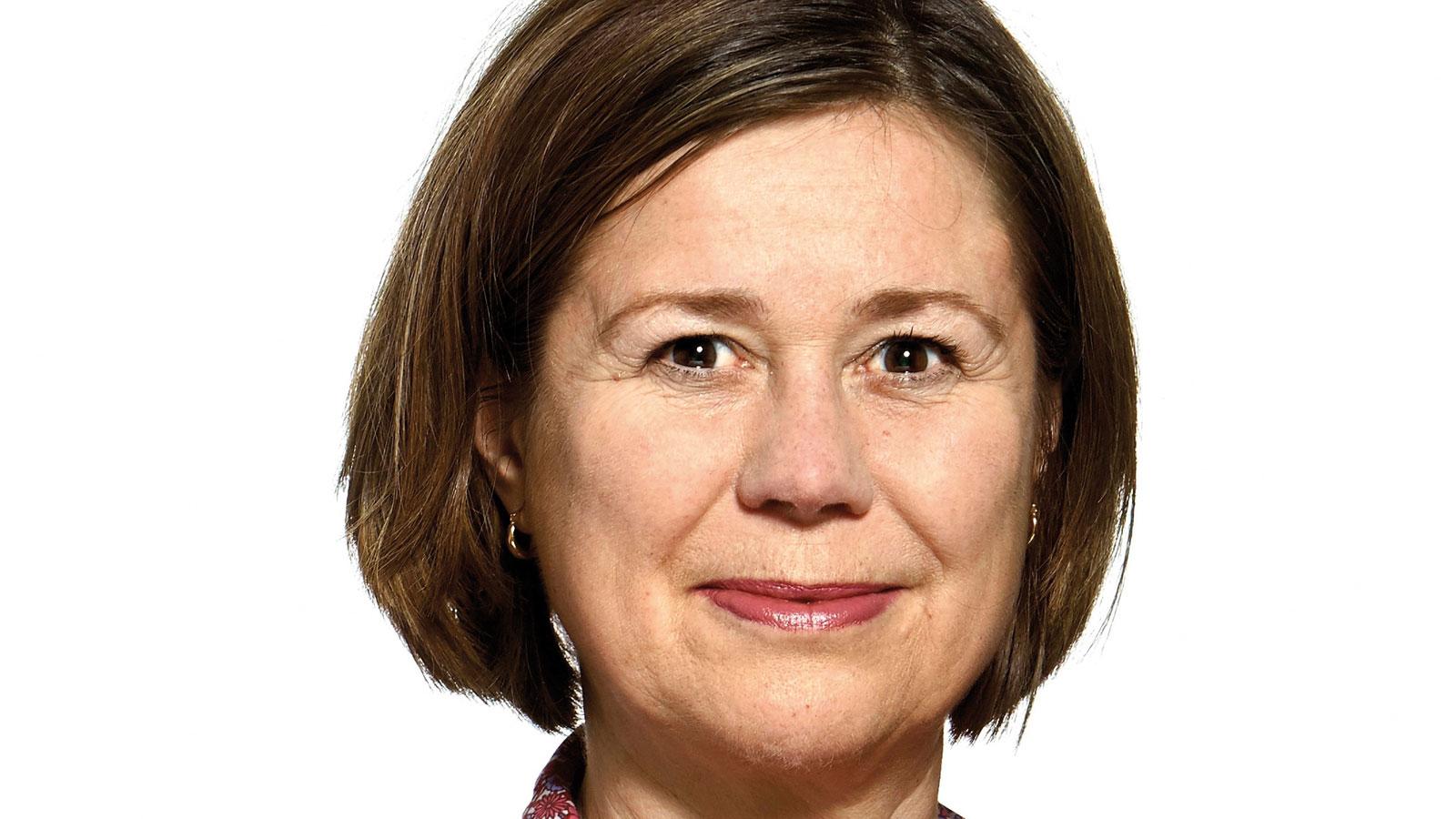 kvinna 55 år Kvinnor lämnar lokalpolitiken   ETC Göteborg kvinna 55 år