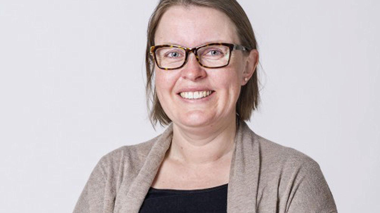 40 år kvinna Kvinnor lämnar lokalpolitiken | ETC Göteborg 40 år kvinna