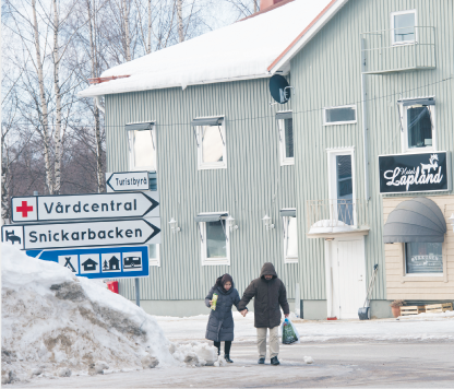 ppen verksamhet i Vsters | patient-survey.net