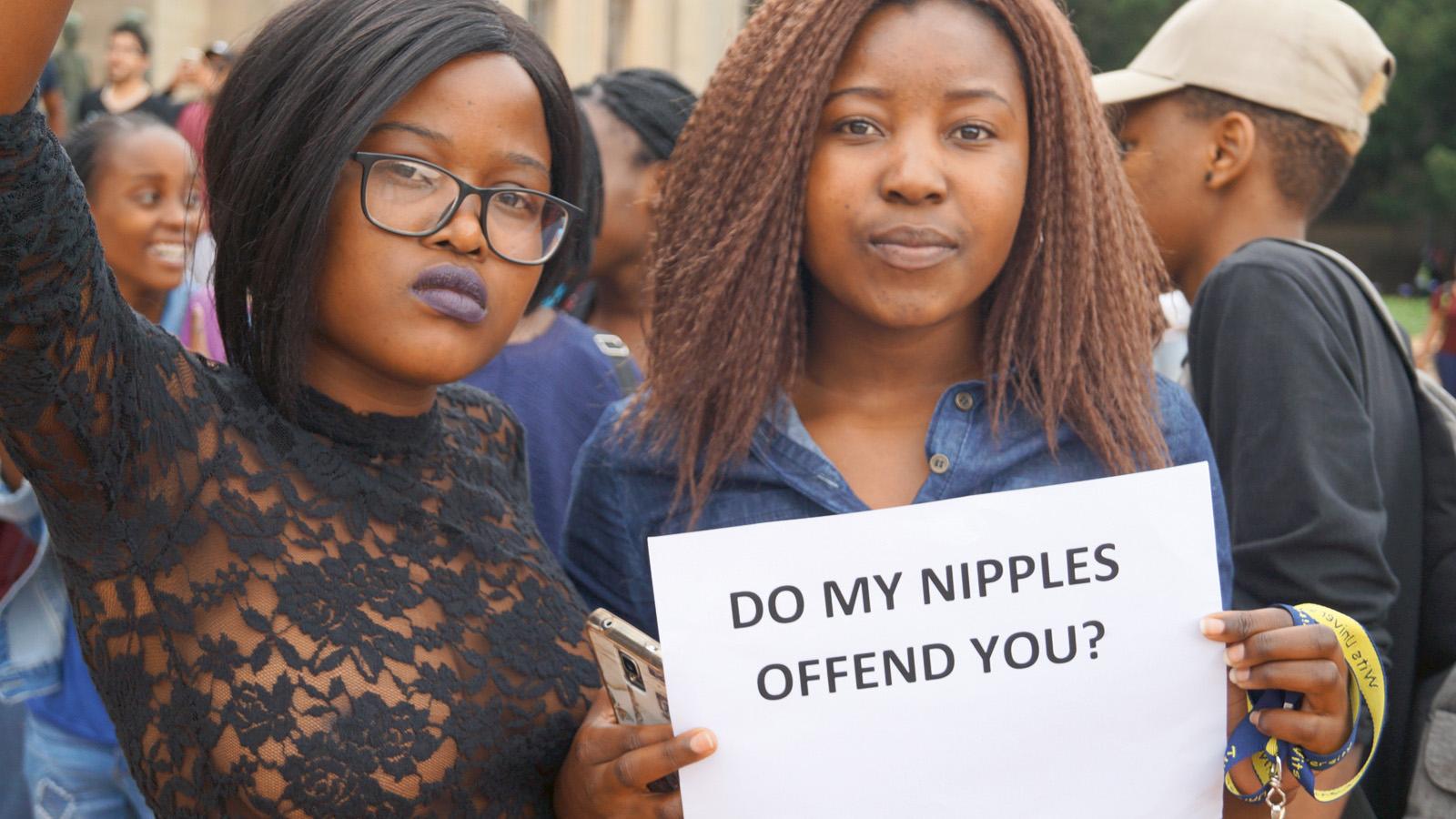 prostituerade kvinnor forum för prostituerade