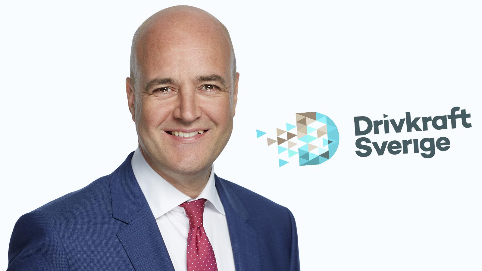 """Reinfeldt värvad som lobbyist åt fossilbolag: """"Djupt omoraliskt"""""""