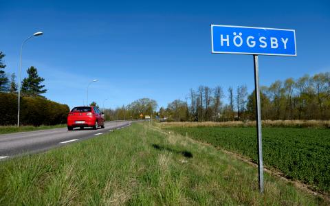 Den 21-åringe förskolläraren misstänks ha förgripit sig på minst 13 barn. Bild: Janerik Henriksson/TT