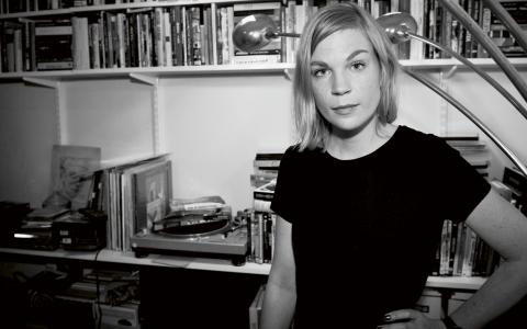 """""""Det handlar inte bara om vilka album som får högsta betyg, utan lika mycket om vilka album som inte blir recenserade alls. Och om vem som får utrymme att skriva om vad, på vilken plats och hur det görs"""", säger Sara-Märta Höglund."""