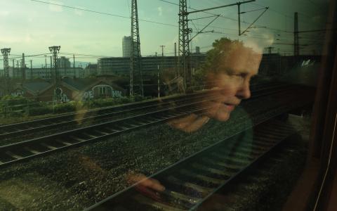 Bild: Johan Ehrenberg