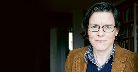 Bild: Ulla Montan