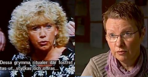 Bild: SVT