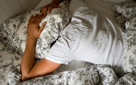 Har du råd att vara sjuk eller arbetslös? Har du koll på ditt fackförbunds försäkringar? Bild: Christine Olsson/TT