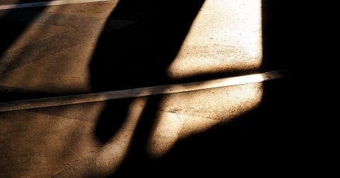 """""""Fortsätter de främlingsfientliga krafterna att spela på vår rädsla för det främmande och närings-livet ha fortsatta samtal med vårt bruna riksdagsparti, är risken stor att det främlingsfientliga blir normaliserat och legitimerat."""" Bild: Martina Holmberg/TT"""