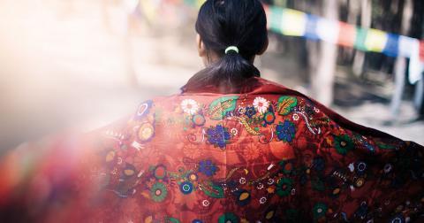 Bild: Love Nepal