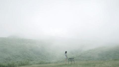Det övernaturliga inom magisk realism, som ofta härrör ur marginaliserade röster, tillåts däremot samexistera med den etablerade verkligheten även om den ifrågasätter dess kunskapsanspråk. Bild: HaoJan Chang/flickr