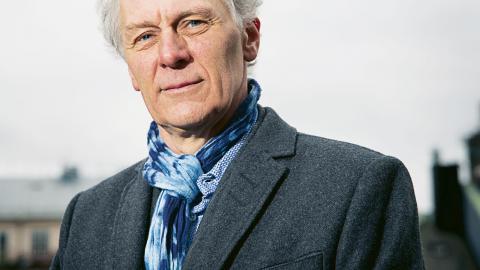 Bild: Jan-Åke Eriksson