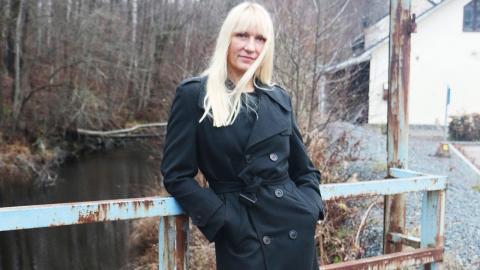 Bild: Elisabeth Pettersson