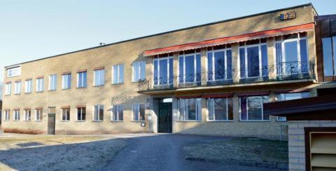 Debatten fortsätter om vad som egentligen sades på det senaste kommunfullmäktigemötet i Hällefors.  Arkivbild: Rolf Larsson