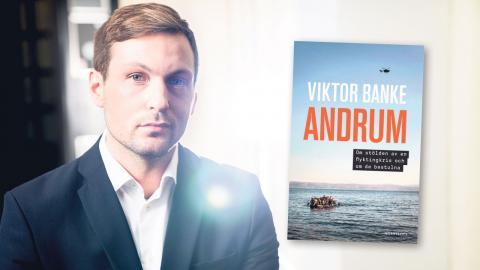 Bild: Göran Segeholm