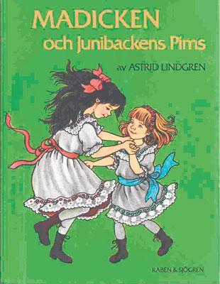 """""""Grundläggande Marx"""", för att citera Ylva Karlsson."""