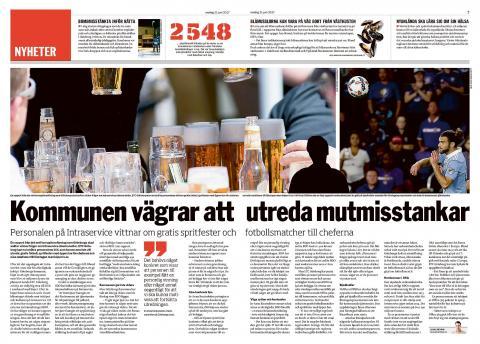 Bild: ETC Göteborg