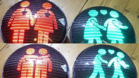 handikapp dating webbplatser Storbritannien