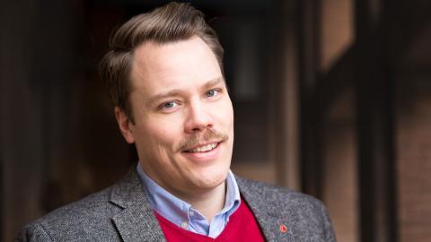 Bild: Vänsterpartiet Göteborg