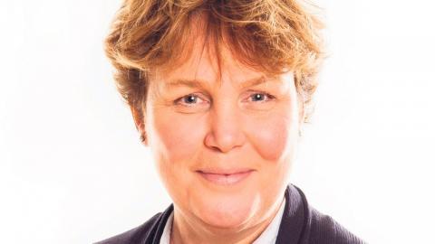 – Det förväntas komma en dom under hösten. Den, om den vinner laga kraft, tillsammans med järnvägsplanen gör det möjligt att bygga Västlänken, Karin Holmström, projektledare för Västlänken i Göteborgs stad.