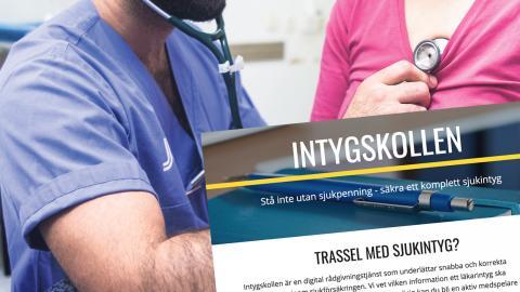 Bild: Isabell Höjman/TT / Skärmdump
