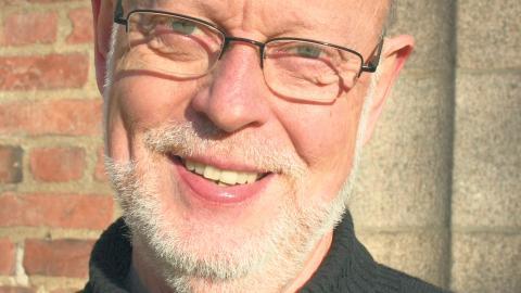 Idag är KG Hammar han gästprofessor vid Centrum för teologi och religionsvetenskap på Lunds universitet, övrig tid lägger han på arbete mot den svenska vapenexporten.