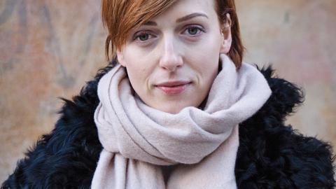 På Facebook har medieprofilen Cissi Wallin uppgett att hon och flera andra personer blivit kontaktade av en journalist på Uppdrag granskning och att de känt sig ifrågasatta, skuldbelagda och pressade av de frågor som ställts till dem. Bild: Hilda Arneback