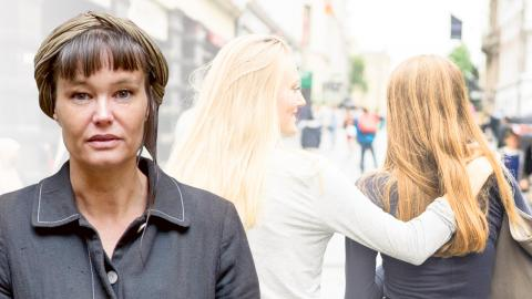 Bild: Dagens ETC / Thomas Brun/TT
