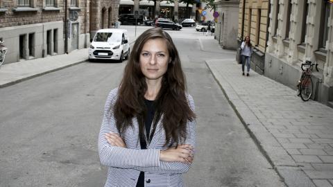 Bild: Jörgen Lund