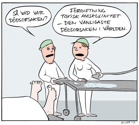 Bild: Mattias Lindbäck