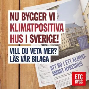 Bilaga ETC Bygg
