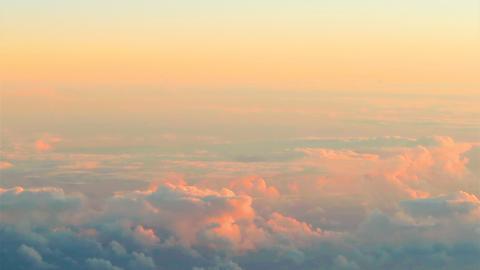 Naturliga partiklar i atmosfären har en kylande effekt och kan därför, under rätt förutsättningar, dämpa uppvärmningen.  Bild: Pixabay