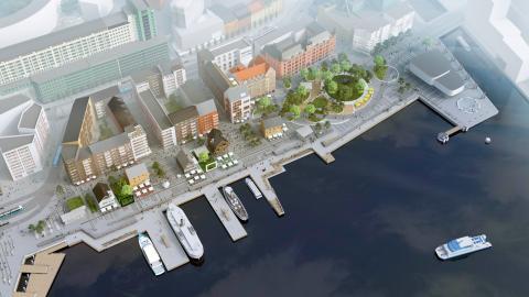 Bild: Göteborgs stad