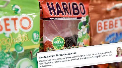 Foto: Shutterstock, Skärmdump/GP