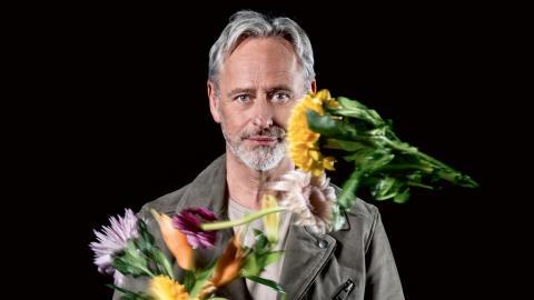 Bild: Johan Bergmark